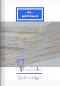 1 cover-pubblicazioni